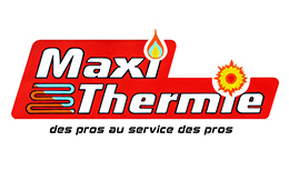 maxi-thermie